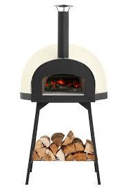 dome80 leggero wood fired oven gardening pinterest woods