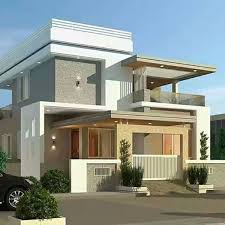 Home Architecture Design Impressive Ideas Elevation House Design