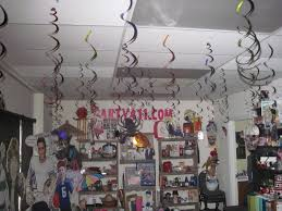 Office Cubicle Halloween Decorating Ideas by Halloween Party Ideas Halloween Party Setup Tips Daily Party Dish