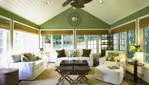 Best Living Room Paint Colors Pictures by Best Living Room Colors Ecoexperienciaselsalvador Com