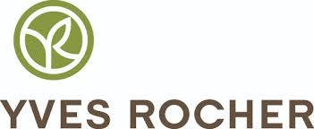 yves rocher siege yves rocher logo jpg