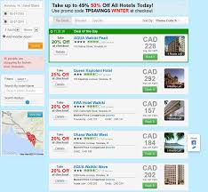 Hotwire Promo Coupons - Sicilian Oven Coupon Parisian Coupon Codes Renaissance Faire Ny 13 Deals Promo Code Promo For Tactics 4 Tech Conferences You Can Use Hotwire Coupon Codes To Attend Sears Parts Direct Free Shipping 2018 Lola Hotel Hp 564 Black Ink Coupons Elegant Themes 2019 Festival Foods Senior Travelocity Get The Best Deals On Flights Hotels More App Funktees Penelope G Mydeal Deal 25 Car Rental Naturalizer