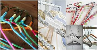 Diy Crafts To Make Money New Ideas Tag Fashion Diva Design