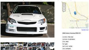 100 Craigslist Omaha Cars And Trucks The Ten Worst Deals On Right Now