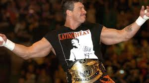 Halloween Havoc 1995 by This Day In Wrestling History Oct 9 Eddie Guerrero Is Born