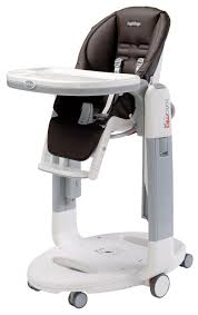 Amazon.com : Peg-Perego Tatamia High Chair, Cacao : Baby ... Poppy High Chair Harness Kit Philteds Phil Teds Highpod Highchair Ted Pod High Chair In E15 Ldon For 4500 Cisehaute Highpod De Phil Teds Baby Bjorn Nz Chairs Babies Popular Chairs Baby Buy Cheap Hi Design With Stunning Age And Amazon Littlebirdkid Hash Tags Deskgram Stylish And Black White Newborn To Child Counter Height Ana White The Little Helper Highchair Itructions Pod Great Cdition Sleek Modern Multi