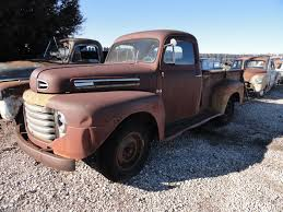 100 1949 Ford Truck Parts Pickup Google