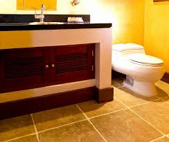 Bathroom Tile Design : Staggering Preparing Bathroom Floor For Tile ... Kitchen Pet Friendly Flooring Options Small Floor Tile Ideas Why You Should Choose Laminate Hgtv Vinyl For Bathrooms Best Public Bathroom Nice Contemporary With 5205 Charming 73 Most Terrific Waterproof Flooring Ideas What Works Best Discount Depot Blog 7 And How To Bob Vila Impressive Modern Your Lets Remodel Decor Cute Basement New The Of 2018