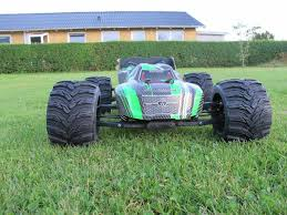 ARRMA TIPS – ARRMA News & Blog Fg Monster Truck 2wd Htedition Rccaronline Onlineshop Hobbythek Rc Rock Crawler 110 Scale 24g Rtr 4x4 4wd 88027 Maverick Ion Mt Black Widow Mega Shocks Trucks Wiki Fandom Powered By Best Upgrades For Your Ready To Run Vehicle The Rcnetwork Madness 25 Ppared Race Big Squid Car Page Electric And Nitro Radio Control Trucks Rival Readytorun Team Associated Proline Puts The Digger In Axial Racings Smt10 Grave Digger Traxxas Xmaxx Maximum Schaal Brushless Monstertruck Trx770764 How Setup Suspension Setup Guide