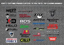 Krietz Customs | Lifted Trucks & Jeeps | Frederick, Maryland Frederick County American Ll Sponsors Auto Trim Design Of Mid Maryland At 7415 Grove Road Md Pedalers Ride In Honor Fallen Cyclist News Halloween 2018 Events Things To Do 7 Expenses Most People Can Without Wtop Va Man Drives Truck Off Parking Garage Deck Hertrich Ford Easton Dealership Truck Accsories Inc Trick Trucks Four 10 Photos Parts Supplies 5702 Fijis_world Revkit Texas Is About Create Opecs Worst Nightmare Other Wire Winchester Best Image Of Vrimageco