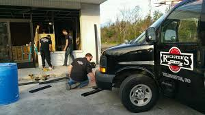 Commercial Glass Replacement In Wilmington, NC | Registers Auto Glass Mobile Auto Glass Repair Action Auto Glass Truck Replacement And Repair Salt Lake City Windshield Commercial Semi Chip Crack Northeast Pladelphia Car In Bonney Wa Chevy 5window Cversion House Bomb Replacing The Back Window Latch On A Toyota Tacoma Youtube Pickup Truck Sliding Rear Window Back Glass Replacement Heavy Equipment Carolina Beach Nc How To Install Replace Weatherstrip 7387 Gmc Louvre Sydney Authorised Breezway Service