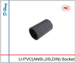 Dresser Couplings For Ductile Iron Pipe by Upvc Coupling Upvc Coupling Suppliers And Manufacturers At