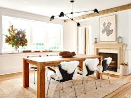 Folding Dining Room Chairs Target by Articles With Dining Room Chairs Modern Tag Mirrored Dining Room
