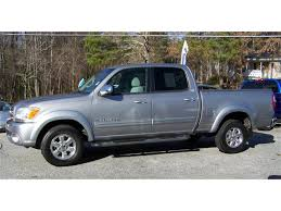2005 Toyota Tundra For Sale | ClassicCars.com | CC-1060989 2005 Toyota Tacoma For Sale Classiccarscom Cc1080371 Toyota Tacoma Silver Techliner Bed Liner And Tailgate Protector For Double Cab Cars Bikes Tacoma Bmo05 Cabprerunner Pickup 4d 5 Ft Specs News And Reviews Top Speed Custom Youtube Preowned Regular In Sacramento Used Car Costa Rica 4x4 Hilux Sale Malaysia Rm48800 Mymotor Trd Cambridge Ontario