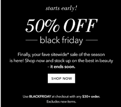 Elf 50 Off Sitewide Coupon Code / Hood Milk Coupons 2018 Elf 50 Off Sitewide Coupon Code Hood Milk Coupons 2018 Lord Taylor Promo Codes Deals Bloomingdales Coupon 4 Valid Coupons Today Updated 201903 Sweetwater Pro Online Metal Store Promo 20 At Or Online Codes Page 310 Purseforum Pinned March 24th 25 Via Beatles Love Locals Discount Credit Card Auto Glass Kalamazoo And Taylor Printable September Major How To Make Adult Wacoal Savingscom