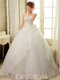 Ericdress Sweetheart Bowknot Appliques Ball Gown Wedding ... Ericdress Vivid Seats Coupon Codes Saving Money While Enjoying The Ericdress Coupon Promo Codes Discounts Couponbre Ericdress Reviews And Coupons Pandacheck Promo Code Home Facebook Blouses Toffee Art New York City Tours Promotional Mvp Parking How To Get Free When Shopping At Youtube Verified Hostify Code Sep2019 African Fashion Dashiki Print Vneck Slim Mens Party Skirts Discount Pemerintah Kota Ambon