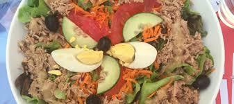 cuisine avignon top five restaurants in avignon foodsocial