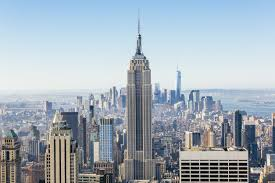 New York Empire Heating & Air Conditioning Services