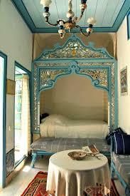 chambre bleue tunis images chambre d hôtes au bout de l impasse tunis