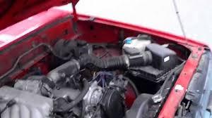 100 1994 Mazda Truck B2300 Engine Diagram Vtldontmilkituk