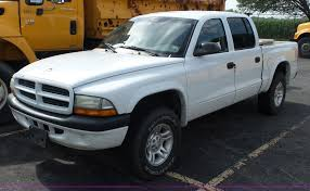 2001 Dodge Dakota Quad Cab Pickup Truck | Item K3493 | SOLD!... Dodge Dakota Questions Engine Upgrade Cargurus Amazoncom 2010 Reviews Images And Specs Vehicles My New To Me 2002 High Oput Magnum 47l V8 4x4 2019 Ram Changes News Update 2018 Cars Lost Of The 1980s 1989 Shelby Hemmings Daily Preowned 2008 Sxt Self Certify 4x4 Extended Cab Used 2009 For Sale In Idaho Falls Id 1d7hw32p99s747262 2006 Slt Crew Pickup West Valley City Price Modifications Pictures Moibibiki 1999 Overview Review Redesign Cost Release Date Engine Price Trims Options Photos