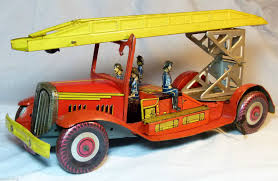 FANTASTIC VERY LARGE 1930s TIN PLATE TOY FIRE ENGINE METTOY ... Fire Brigade Large Action Series Brands Fun Toy Trucks For Kids From Wooden Or Plastic Toys That Spray New Engine Dedication Ceremony Saturday March 5 2016 Truck Shoots Balls Wwwtopsimagescom Ladder Amishmade Amishtoyboxcom Amazoncom Paw Patrol Ultimate Rescue With Extendable Tonka Mighty Motorized Games Melissa Doug Giant Floor Puzzle 24pcs Squirts Mini Products Extra Hubley Late 1920s Antique Engines