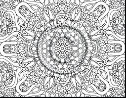 Coloring Pages Hard Flower Printable Free For Adults Fantastic Extremely Difficult Christmas To