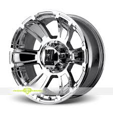 XD Series XD796 Revolver Chrome Wheels For Sale & XD Series Rims And ... Dodge Ram 1500 Xd Series Xd822 Monster Ii Wheels Xd Xd820 20x9 0 Custom Amazoncom By Kmc Xd795 Hoss Gloss Black Wheel Rockstar Rims In A Hemi Street Dreams Xd833 Recoil Satin Milled Crank With Matte Finish Xd818 Heist Series Monster 2 New Painted Xd128 Machete Toyota Tacoma Xd778 Automotive Packages Offroad 18x9