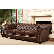 9 best sectionals images on pinterest sectional sofas leather