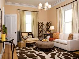 Black Leather Couch Living Room Ideas by U Shaped White Leather Sectional Sofa Living Room Curtain Ideas