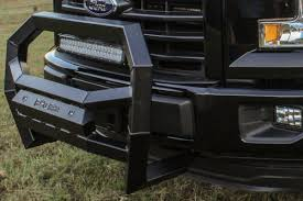 Ford Truck Accessories | Ford Off-Road Accessories - Battle Armor ... 12016 F250 F350 Grilles Ford Superduty Parts Phoenix Az 4 Wheel Youtube 2011 Ford Lincoln Ne 5004633361 Cmialucktradercom 2006 Dressed To Impress Photo Image Gallery 2015 Super Duty First Drive Hard Trifold Bed Cover For 19992016 F2350 Ranch Hand Truck Accsories Protect Your 2014 King 2019 20 Top Car Models 2013 Truckin Magazine Wreckers Perth Cash Clunkers Trucks Suvs