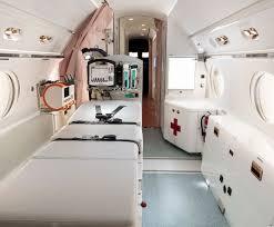 100 G5 Interior Aircraft Gulfstream Aerospace