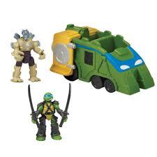 Ninja Turtle Decorations Nz by Teenage Mutant Ninja Turtles Toys And Games