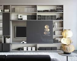 gaverzicht canapé meubles gaverzicht 10 photos