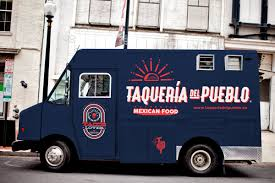 Taqueria Del Pueblo Food Truck Branding - Grits + Grids Salt Lime Food Truck Modern Mexican Flavors In Atlanta And Cant Cide Bw Soul Food Not A Problem K Chido Mexico Smithfield Dublin 7 French Foodie In Food Menu Rancho Sombrero Mexican Truck Perth Catering Service Poco Loco Dubai Stock Editorial Photo Taco With Culture Related Icons Image Vector Popular Homewood Taco Owners Open New Wagon Why Are There Trucks On Every Corner Foundation For Pueblo Viejo Atx Party Mouth Extravaganza Vegans