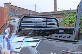 Dee Zee Truck Bed Accessories With Free Shipping - Kmart Dee Zee Dz 8500586497 Universal Utility Mat 8 Ft L X 4 W Dee Zee Dz 86887 9906 Gm Pu Sb Bed Ebay Headache Rack Steel Alinium Mesh Best Truck Mats Reviews Nov2018 Buyers Guide Top Picks For Chevy Silverado New 32137g Dz86700 Heavyweight Tailgate Bet Product Dz86974 86974 Matskid Dz85005 Titan Equipment And 52018 F150 Dzee 57 Dz87005 Amazoncom Protecta 7009 Black 55 X 63 Heavy Weight Luxury Rubber Toyota Ta A 6 1989 2004 Tech Tips Installation Youtube