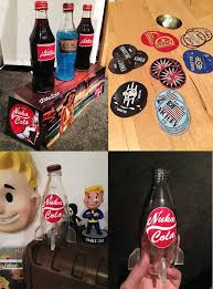 Nuka Cola Quantum Lamp Amazon by The 25 Best Nuka Cola Bottle Ideas On Pinterest Fallout Bottle