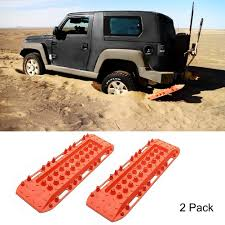 100 Survival Trucks Amazoncom SINYSO Offroad Upgraded Tire Traction Vehicle