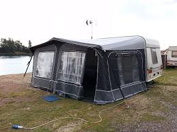 Towsure Insignia Full Size Awning | In Doncaster, South Yorkshire ... Kampa Ace Air 400 All Season Seasonal Pitch Inflatable Caravan Towsure Light Weight Caravan Porch Awning In Ringwood Hampshire Fiamma Store Roll Out Sun Canopy Awning Towsure Travel Pod Action Air Xl Driveaway 2017 Portico Square 220 Model 300 At Articles With Porch Ideas Tag Stunning Awning For Porch Westfield Performance Shield Pro Break Panama Xl 260 Hull East Yorkshire Gumtree Awesome Portico Ideas Difference Panama Youtube