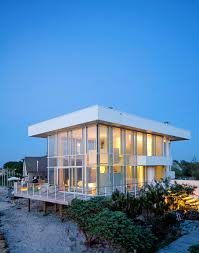 100 Fire Island Fair Harbor Home In Contemporary Homes One Bedroom House