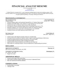 12-13 About Me Profile Examples | Lasweetvida.com Profile Summary For Experienced Jasonkellyphotoco Sample Templates Of Professional Resume How To Write A Profile Examples Writing Guide Rg Finance Manager Example Disnctive Documents Objective Samples Good As Resume Receptionist On Marketing 030 Template Ideas Best Word Cv 19 Statements Tips