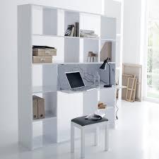 biblioth鑷ue pour chambre meuble biblioth鑷ue bureau int馮r 36 images bureau biblioth鑷ue