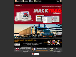 Mack Trucks, Inc. & Peritech Solutions Competitors, Revenue And ... Mack Says Truck Production At All Time High Next Year Likely Strong 1953 Lt Walk Around Youtube Driving The New Anthem Truck News Fileinside Sound Testing Room Trucksjpg Wikimedia Trucks Inc Store 2402 Lehigh Pkwy S Allentown Pa 18103 Accsories Vision Home Improvement Stores Nj Signandme Test Drive Brand Tractor A Logo Sign Outside Of Headquarters In Drive Macks Freshed Granite Boosts Comfort Tess Equipment Sales And Services