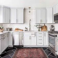 Vinyl Makes A Comeback In Tile Plank Designs With New Ideas In