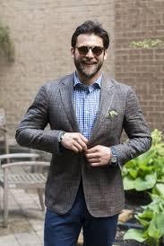 comment porter une montre comment porter une montre bleu marine avec un pantalon de costume