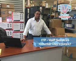 ITP (@ITPVoIP) | Twitter Cfusion Over Whatsapp Voice Calls In The Uae Blocked Or Not Amazoncom Magicjack Go 2017 Version Digital Phone Service Astccscreenshots Voipinfoorg Business Voip Hosted Pbx Itp Voip Providers Coral Gables Miami How To Troubleshoot Your Adapter Ata Samsung 5121d Itp5121d Internet Ip Display 5121 Ebay Calling Features Unblocked Technologygcc Works An Excellent Presentation On Voice Apple Bets Augmented Reality Sell Its Most Expensive Phone Skype For Video Best Practices Webinar Successpage