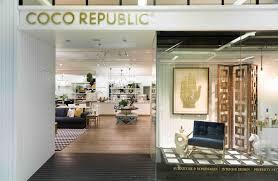 100 Coco Replublic Coco Republic Bondi Junction Pop Up