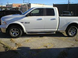 Denison Car Dealer- Sherman TX & Denison Used Cars- Fred Pilkilton ... 2017 Dodge Camper Shells Truck Caps Toppers Mesa Az 85202 White 2003 Ram 3500 Bestwtrucksnet Wallpapers Group 85 Be On The Lookout Stolen White 2002 Pu With Nevada Plates 1998 1500 Sport Regular Cab 4x4 In Bright 624060 In Texas For Sale Used Cars Buyllsearch Black Rims Noobcatcom Elegant Trucks Dealers 7th And Pattison 2008 2500 Quad Pickup Truck Item K3403 Sol Tennis Balls Ram Adv1 Wheels 2014 Hd Monster