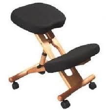 siege pas cher siege ergonomique assis genoux achat vente siege ergonomique