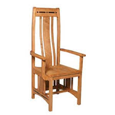 Amish 3 In 1 High Chair Plans by Search Simply Amish